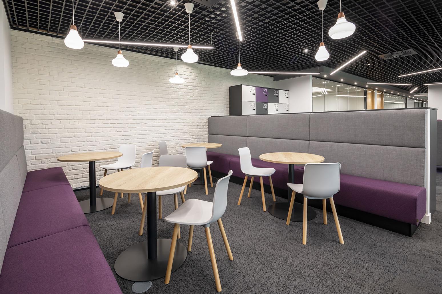 buhler-london-office-4