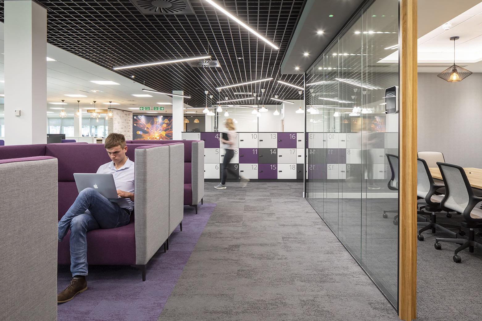 buhler-london-office-5