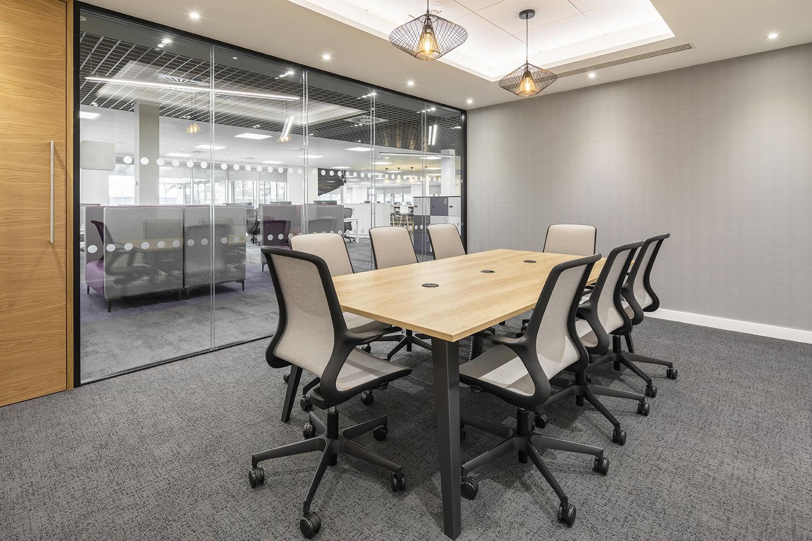 buhler-london-office-6