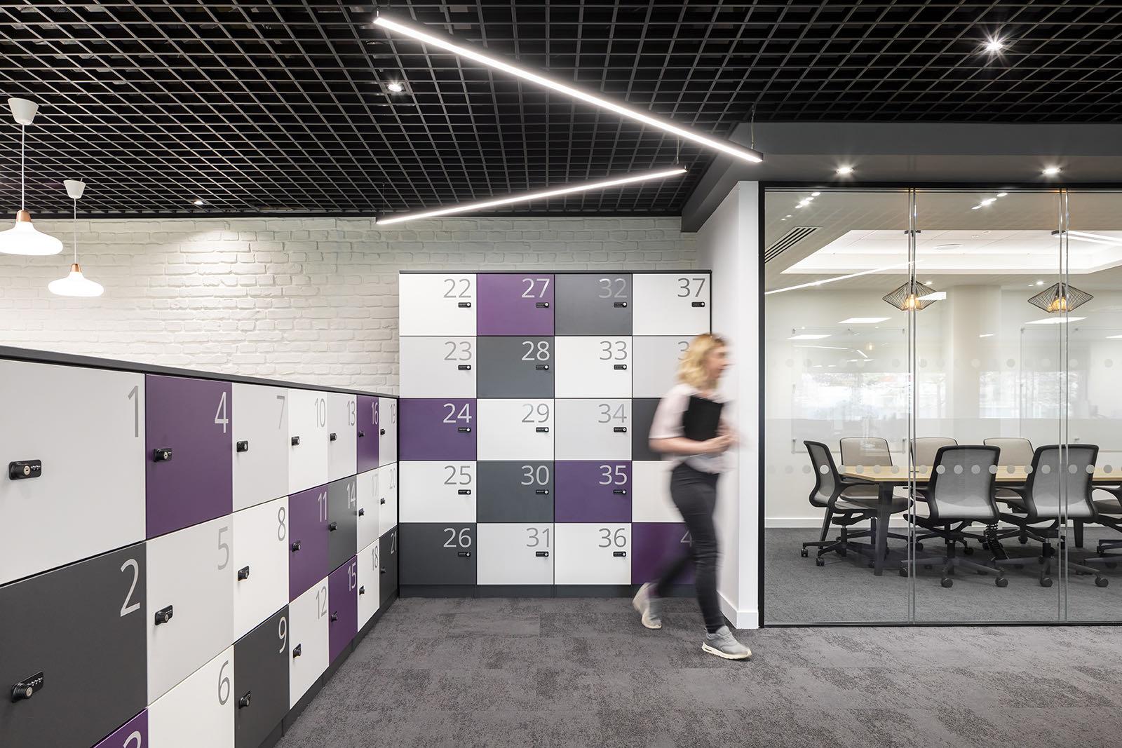 buhler-london-office-7