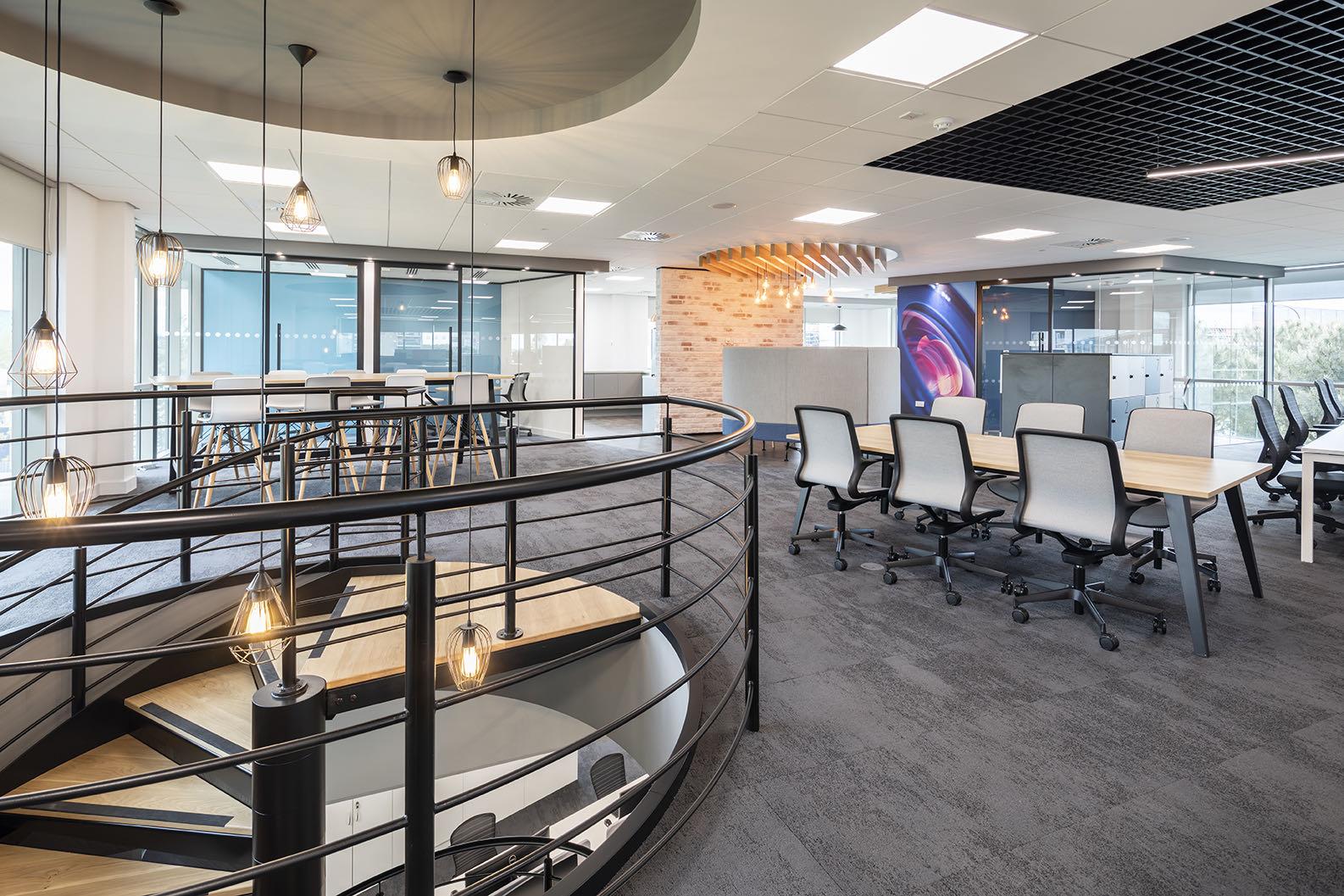 buhler-london-office-9