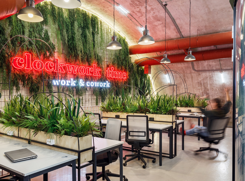 clockwork-time-coworking-mm