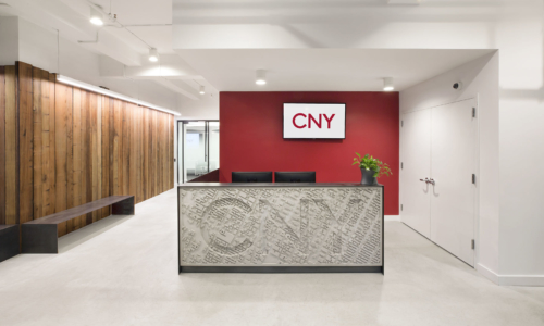 cny-group-nyc-office-1