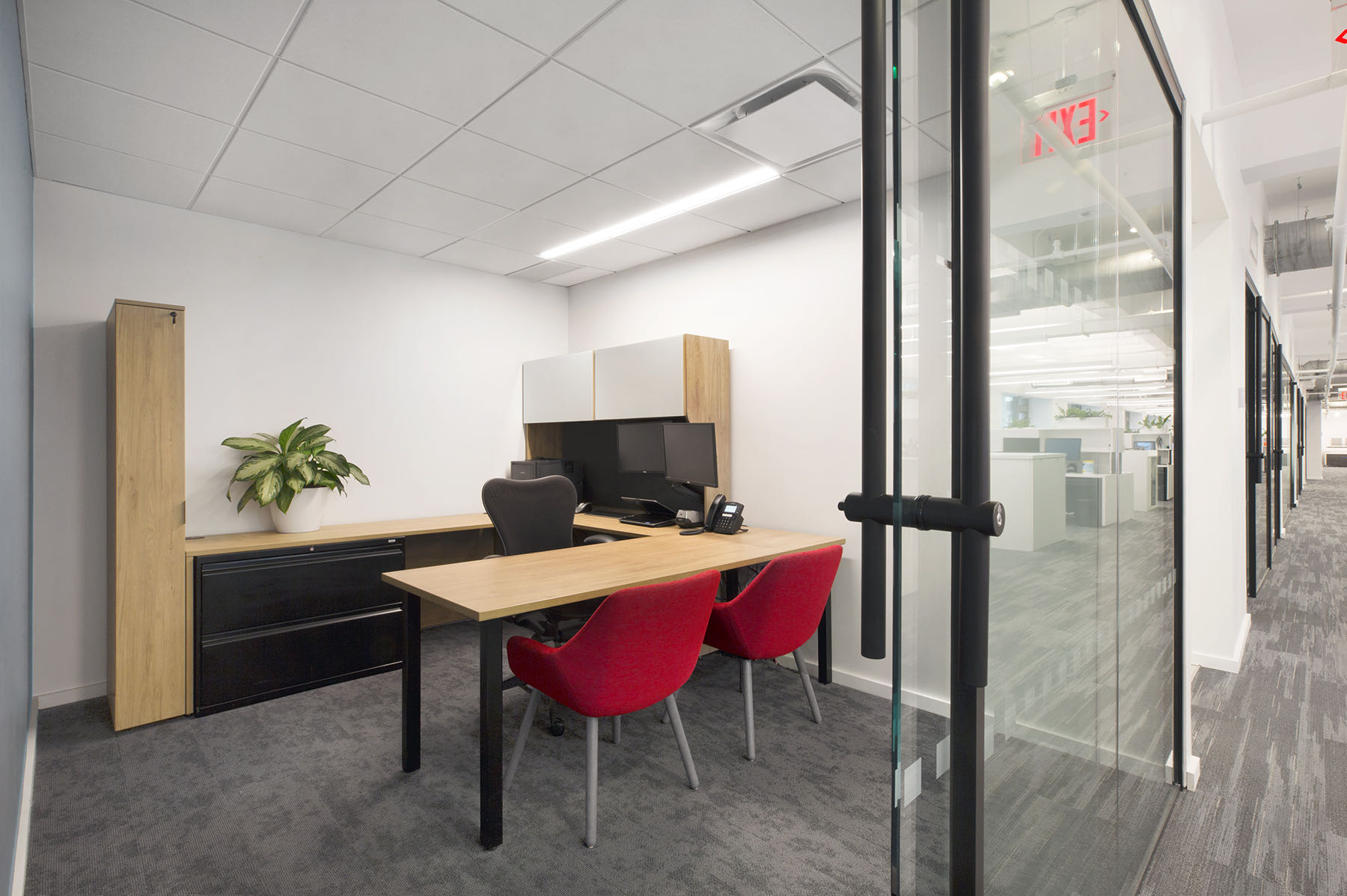 cny-group-nyc-office-10