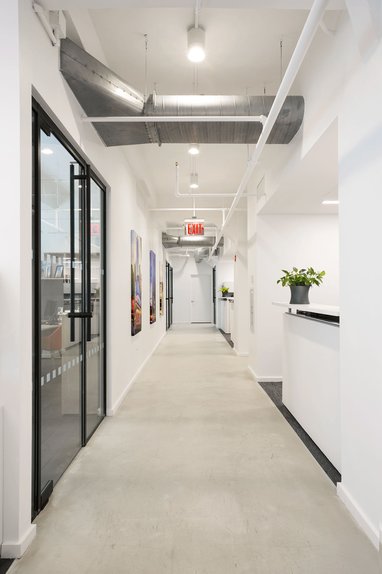 cny-group-nyc-office-6