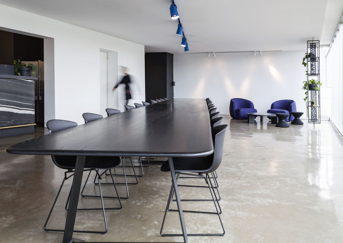 creative-agency-office-cornwall-18