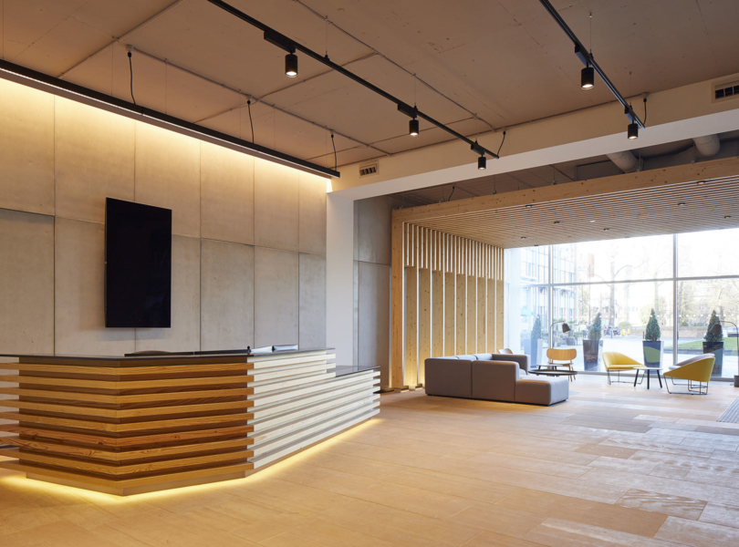 dn-a-architecture-office-6