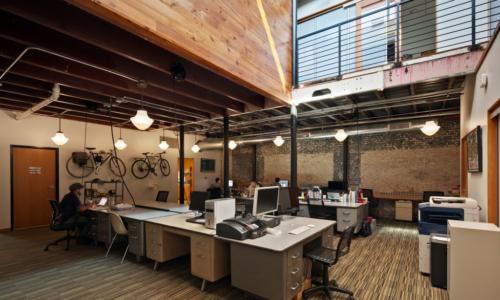 east-6-street-office-9