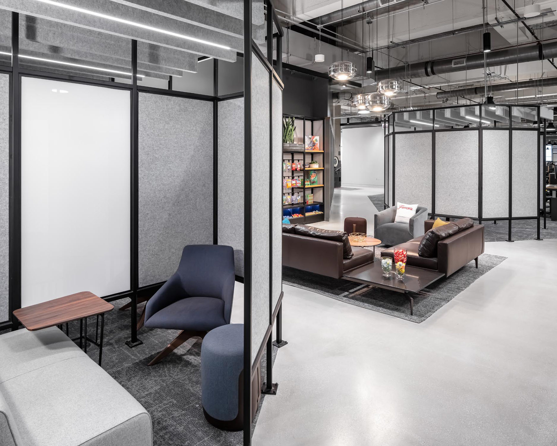 ferrara-candy-chicago-office-11