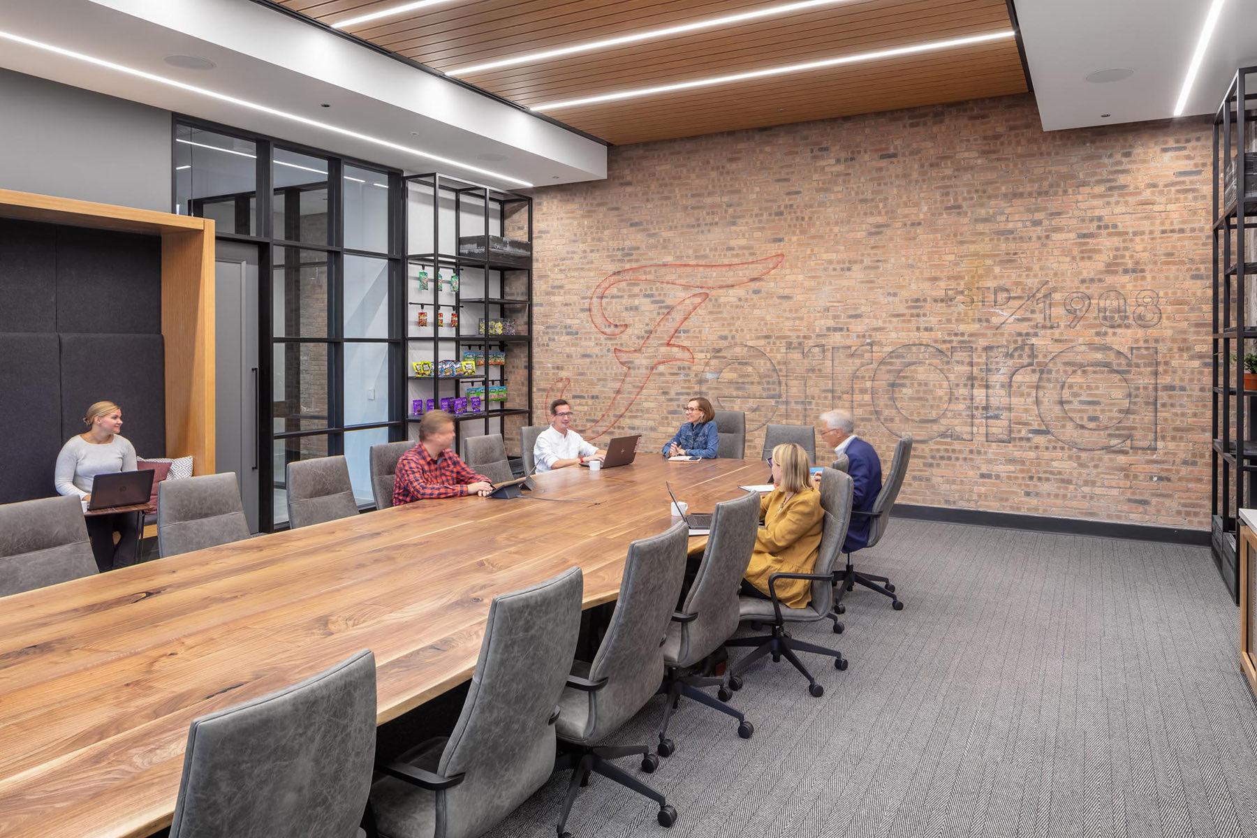 ferrara-candy-chicago-office-4