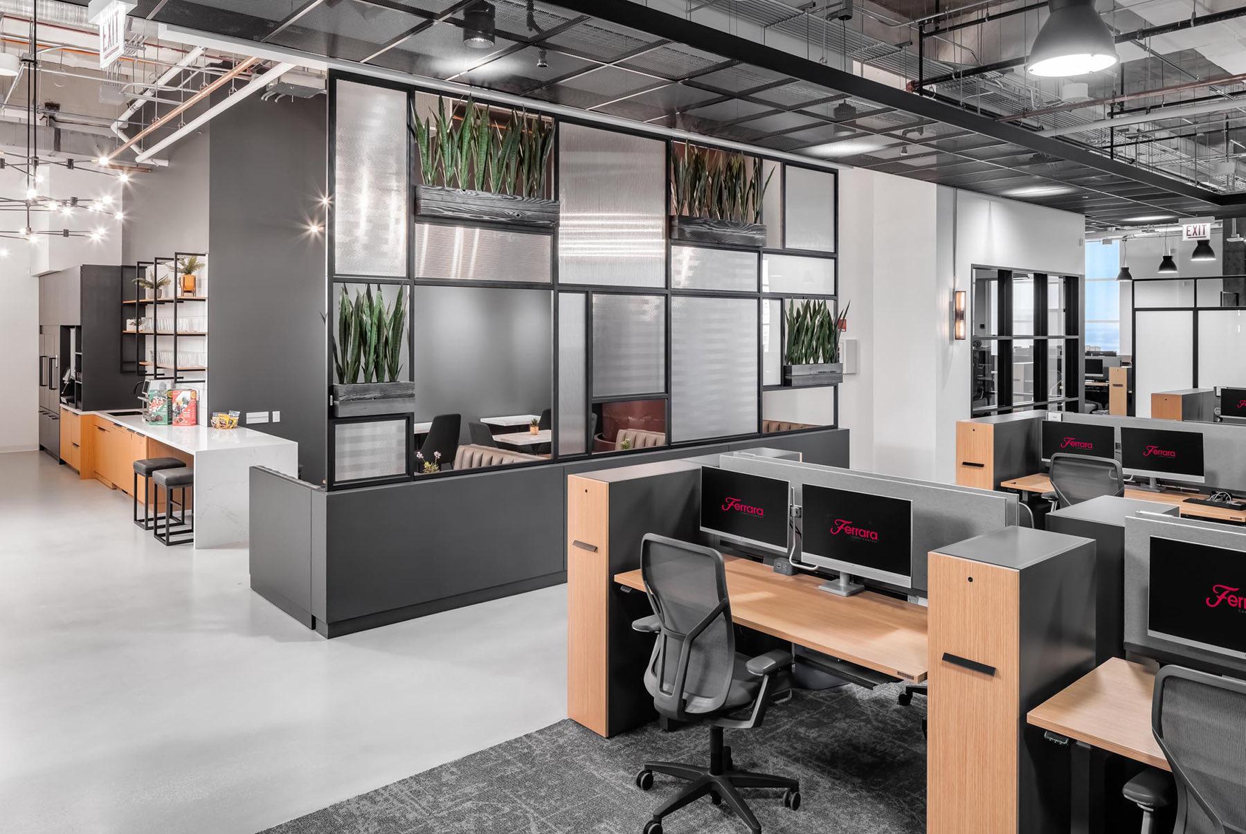 ferrara-candy-chicago-office-9