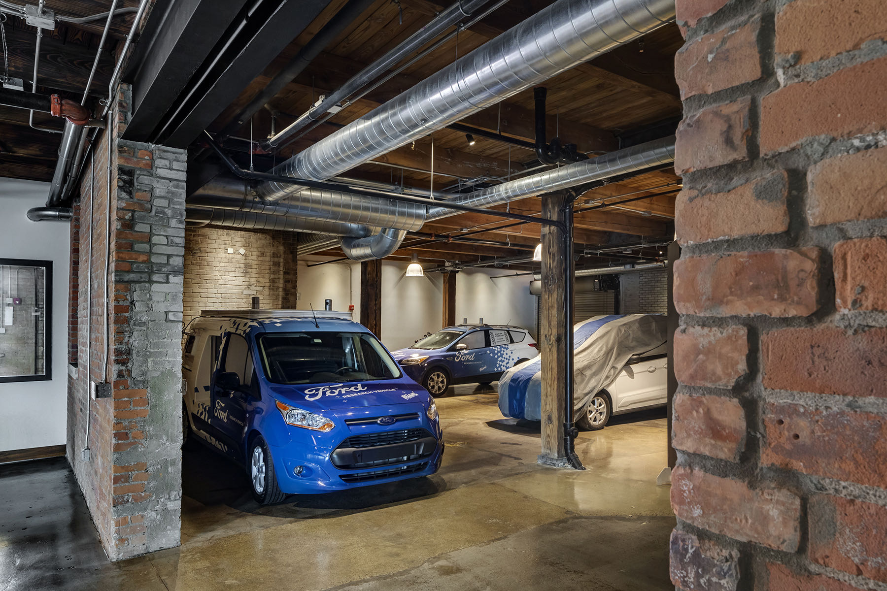 ford-motors-company-detroit-office-8