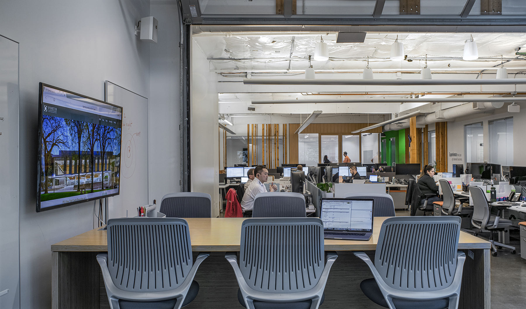 fortis-construction-portland-office-3