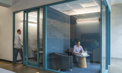 fortis-construction-portland-office-6