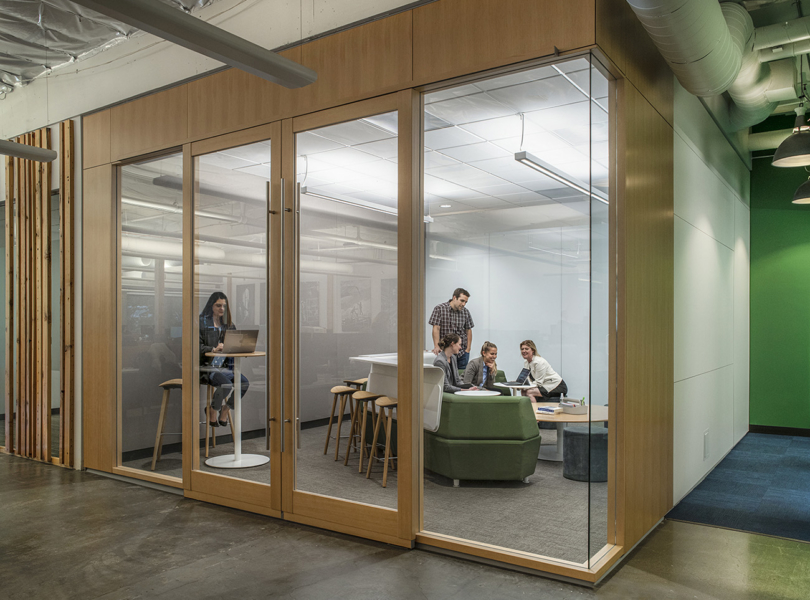 fortis-construction-portland-office-m