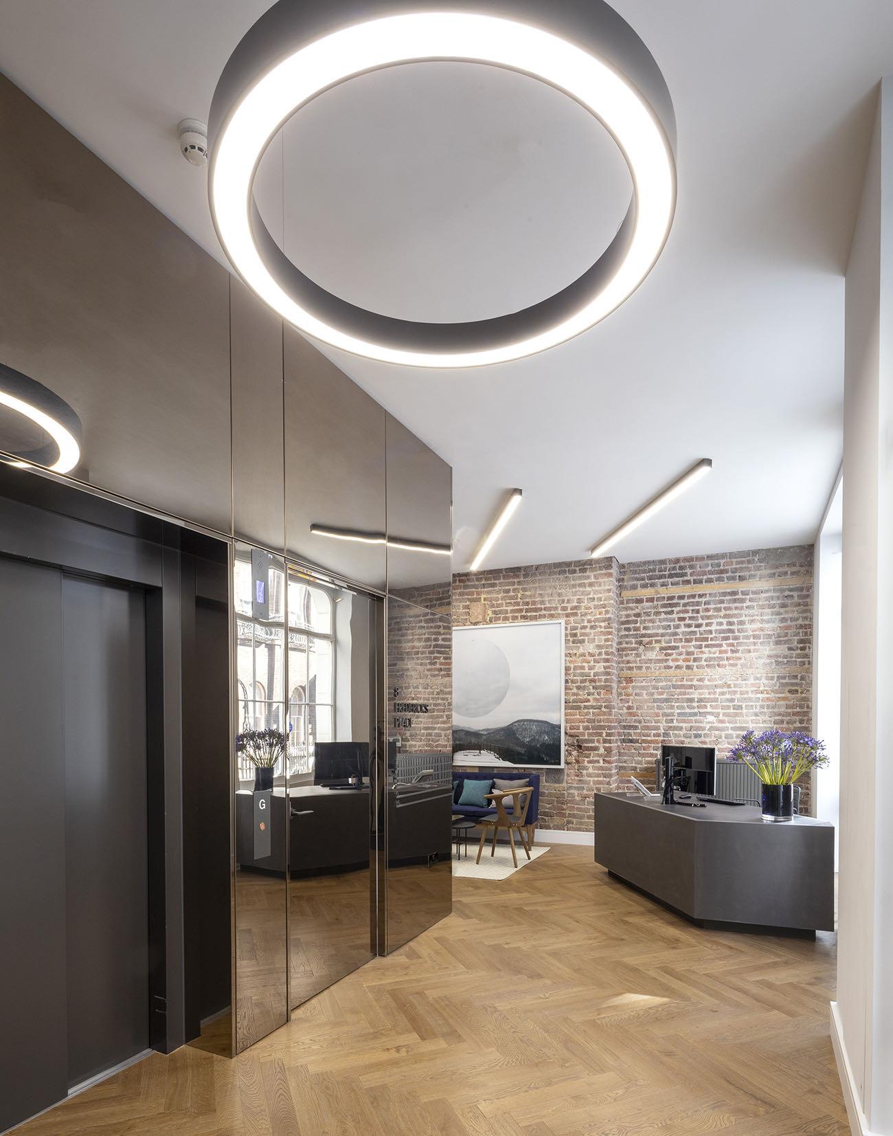 fredericks-place-london-office-1