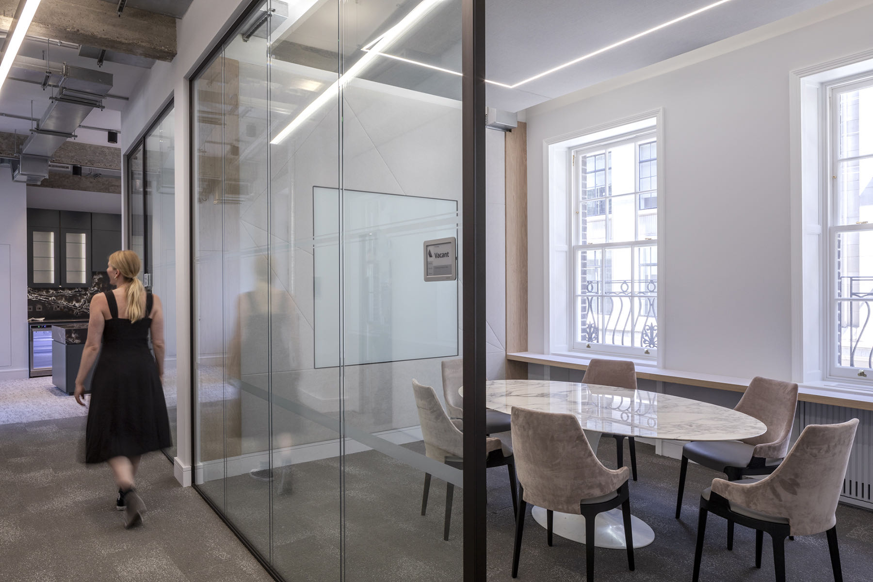 fredericks-place-london-office-10