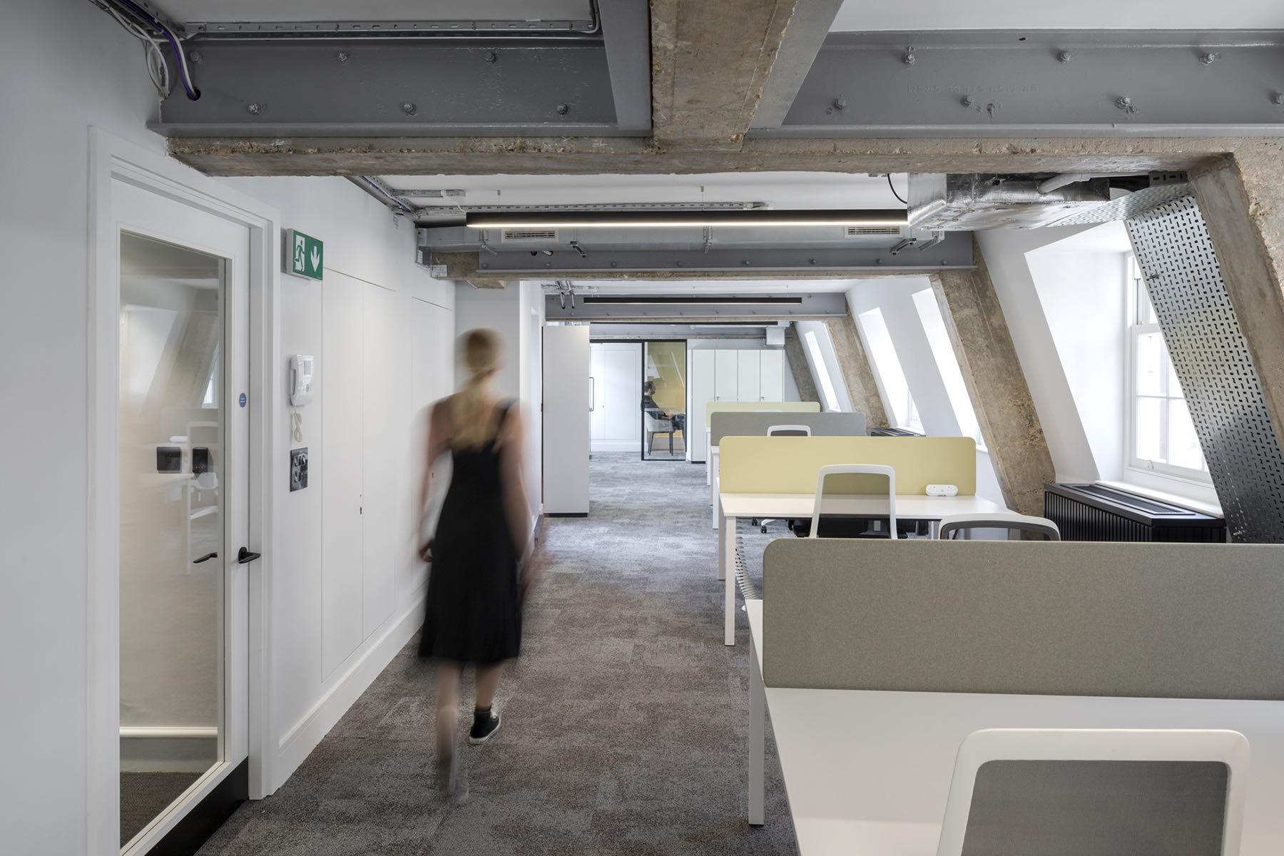 fredericks-place-london-office-13