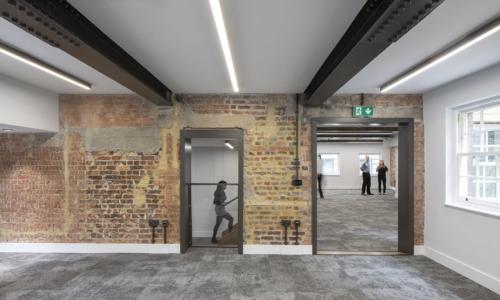 fredericks-place-london-office-5
