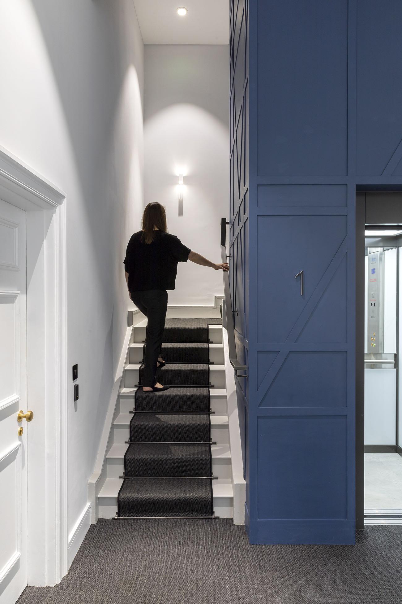 fredericks-place-london-office-8