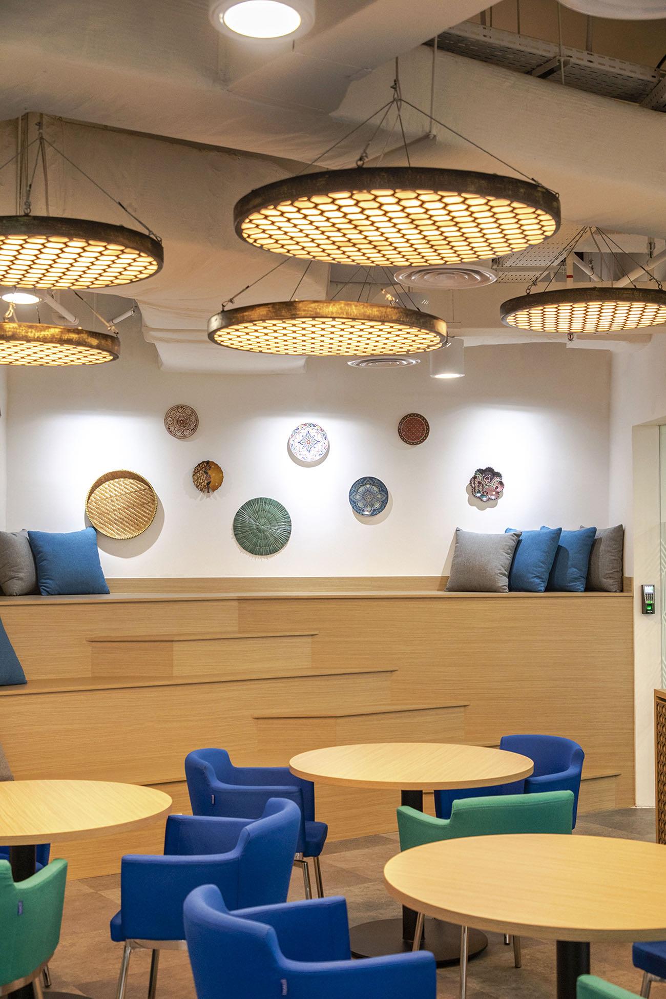 fubon-bank-jakarta-office-11