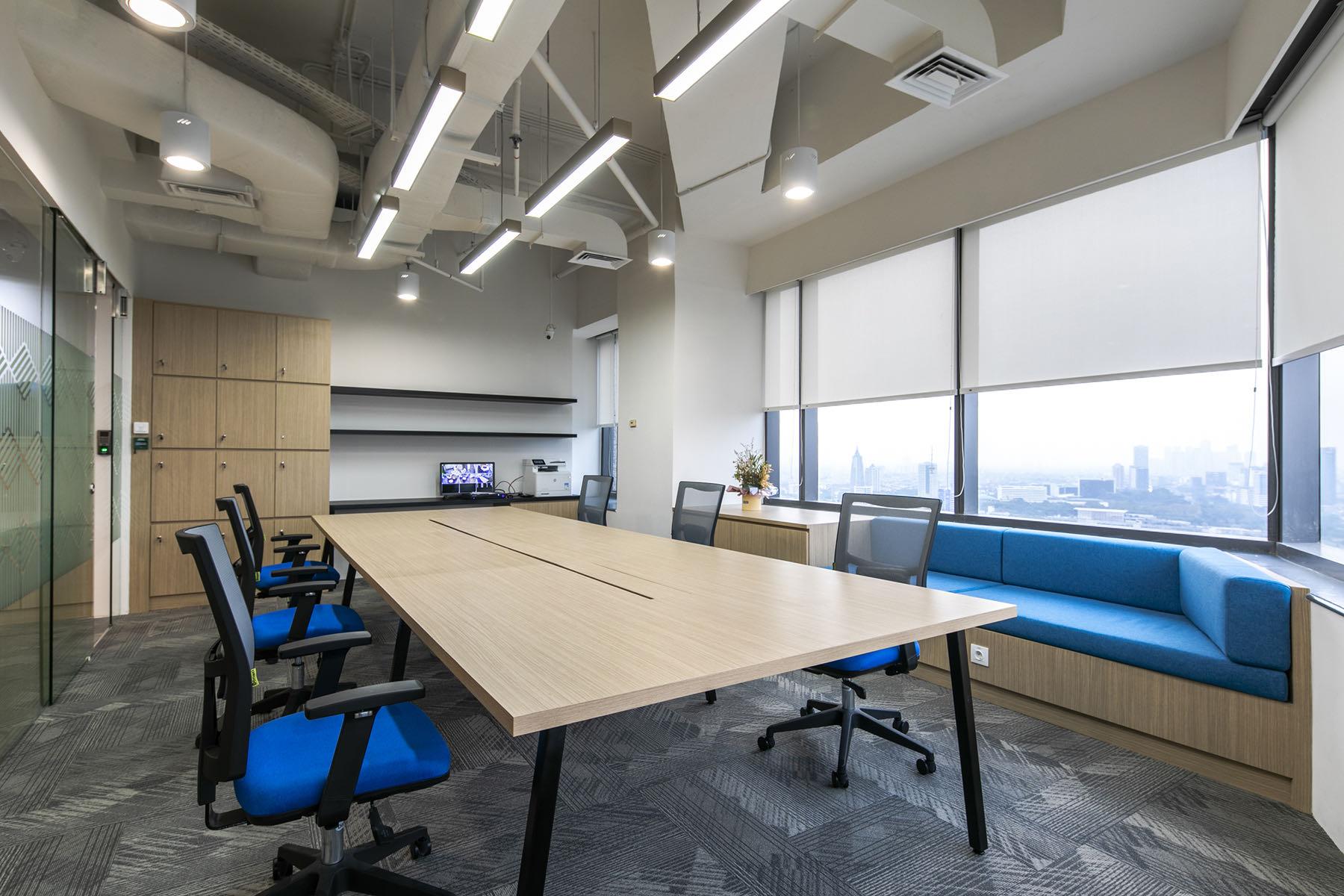 fubon-bank-jakarta-office-16