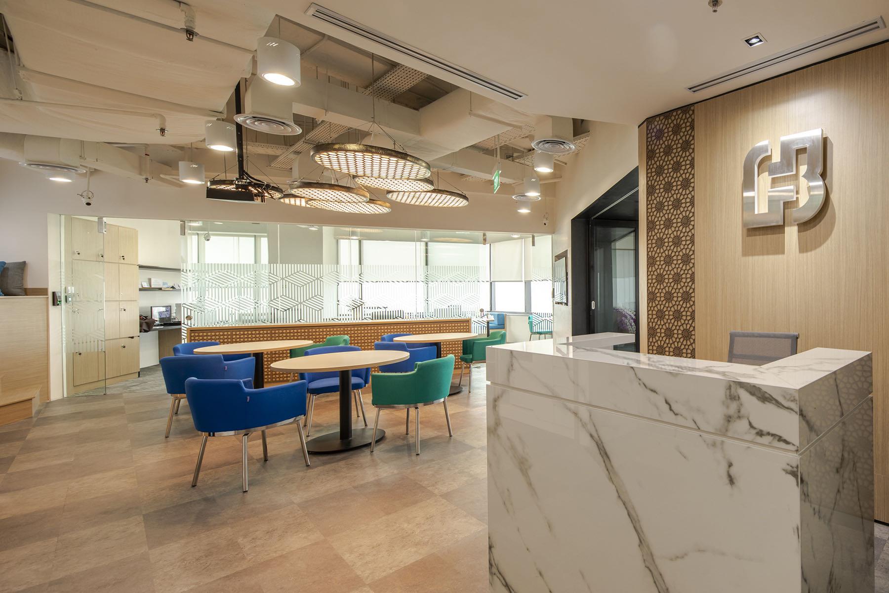 fubon-bank-jakarta-office-2