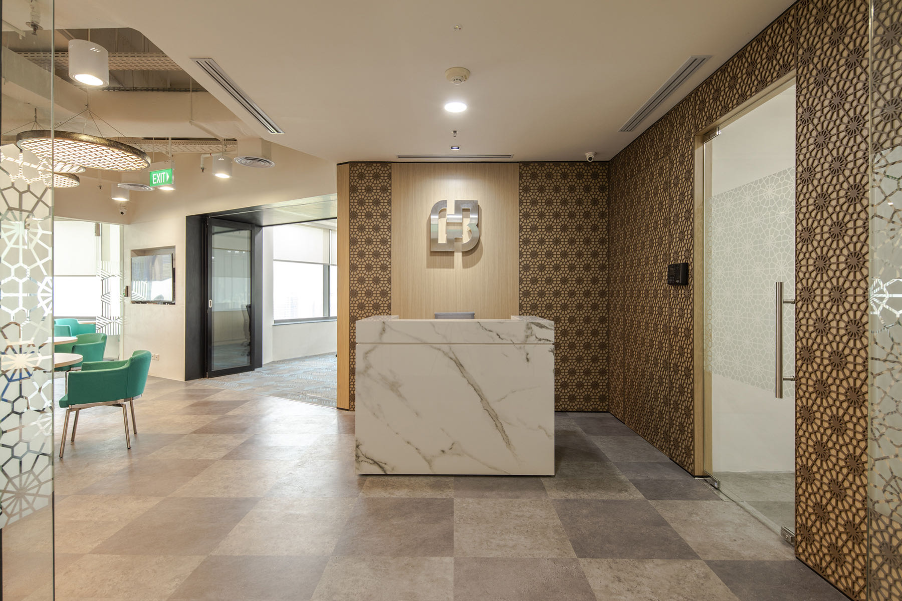 fubon-bank-jakarta-office-3