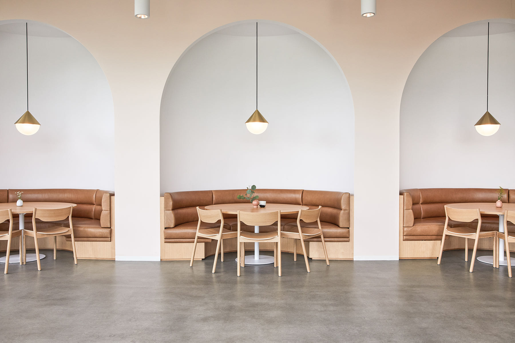 goop-santa-monica-office-14