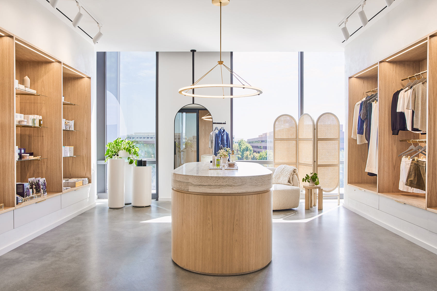 goop-santa-monica-office-23