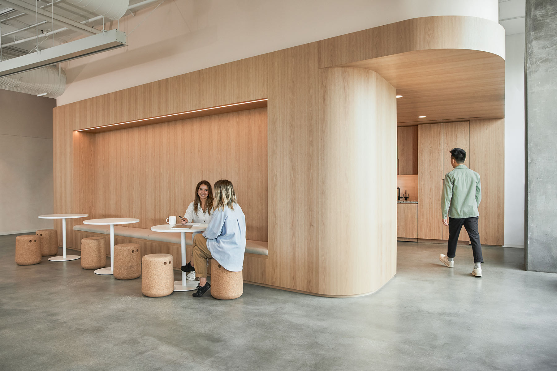 goop-santa-monica-office-6