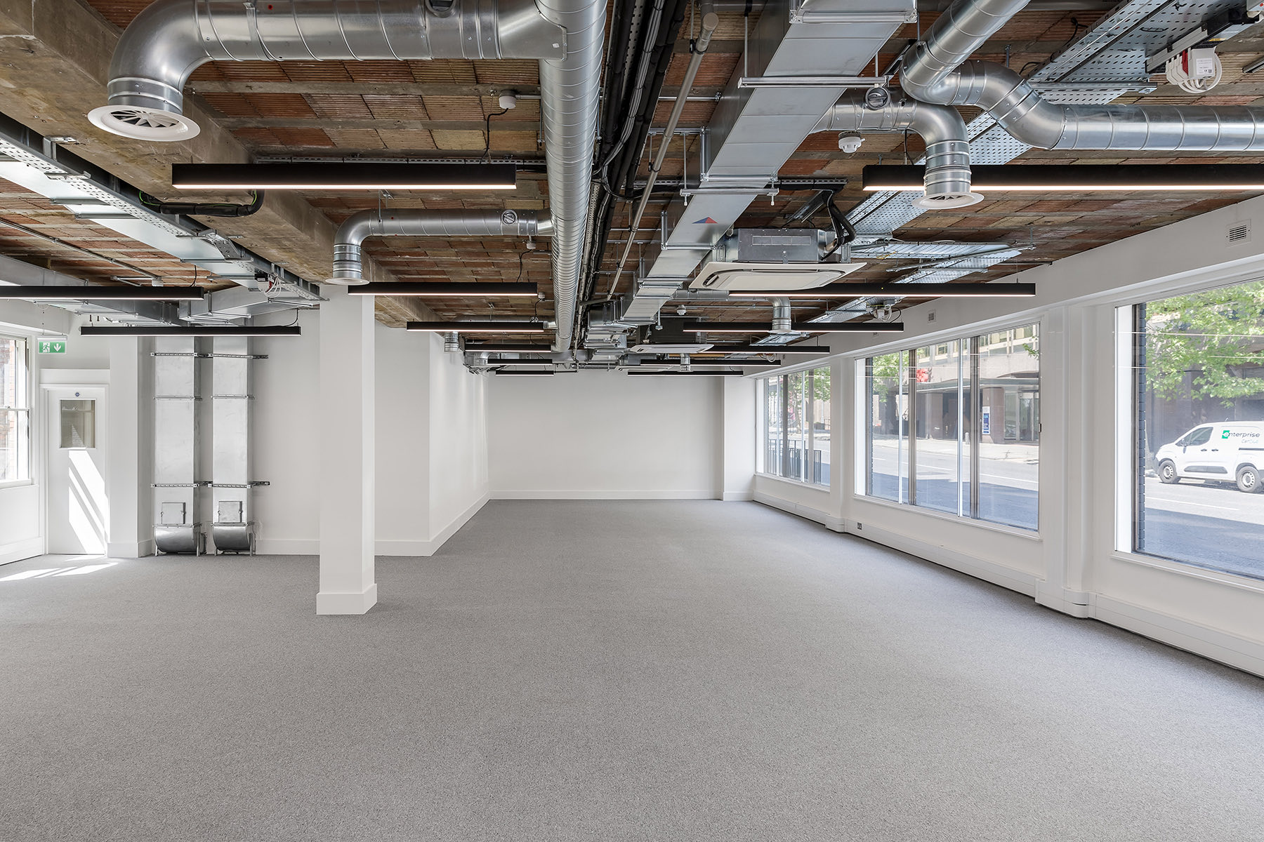 grays-in-office-6