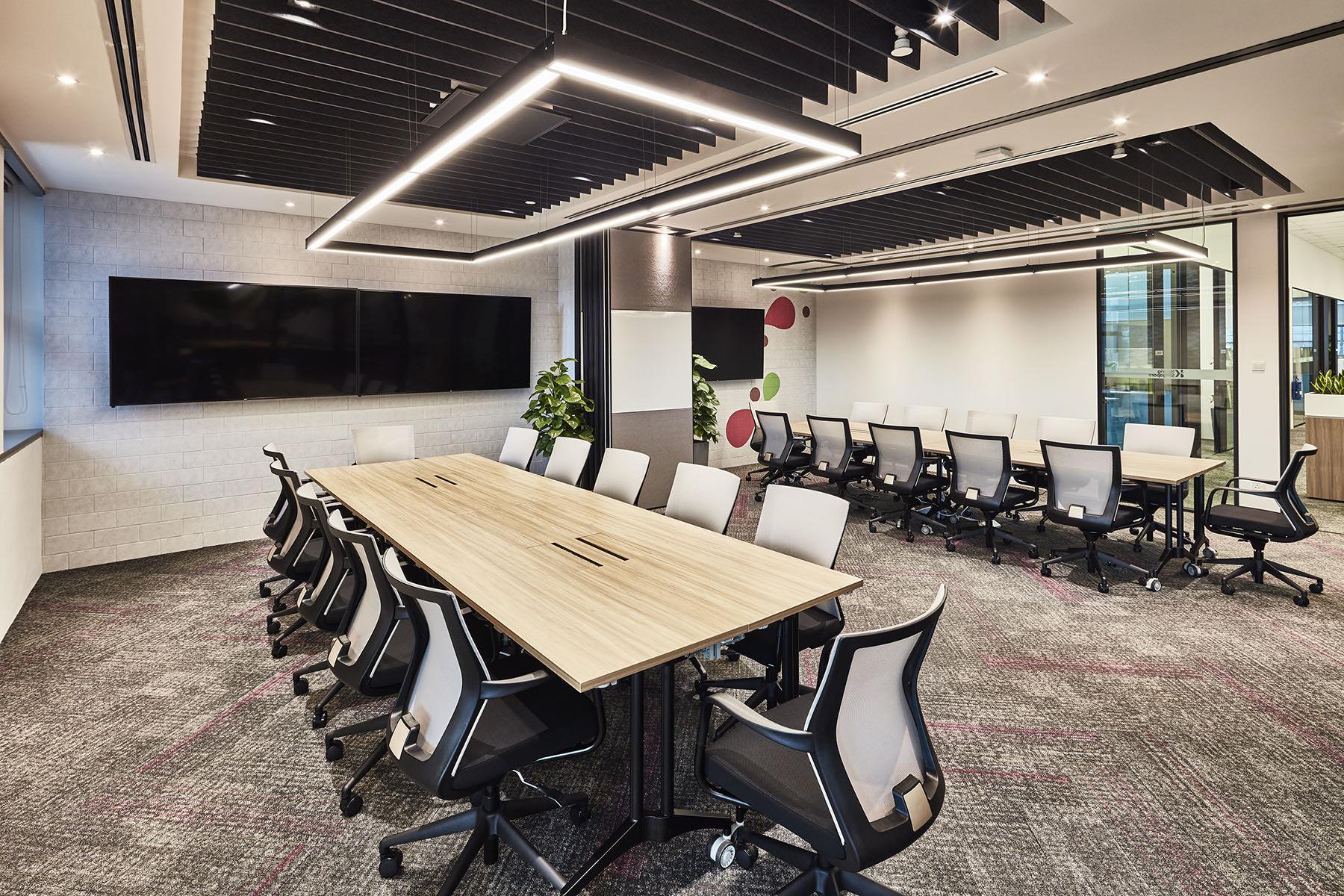 keurig-singapore-office-2