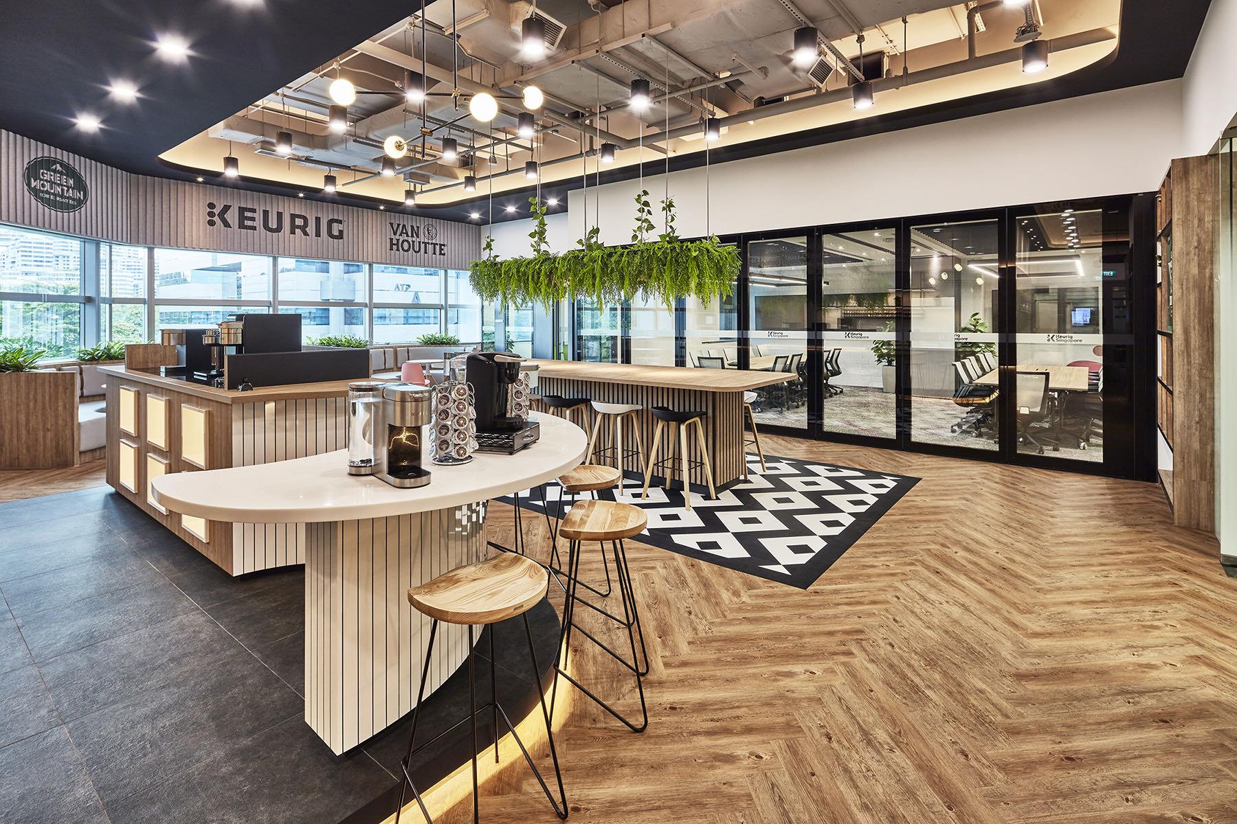 keurig-singapore-office-4