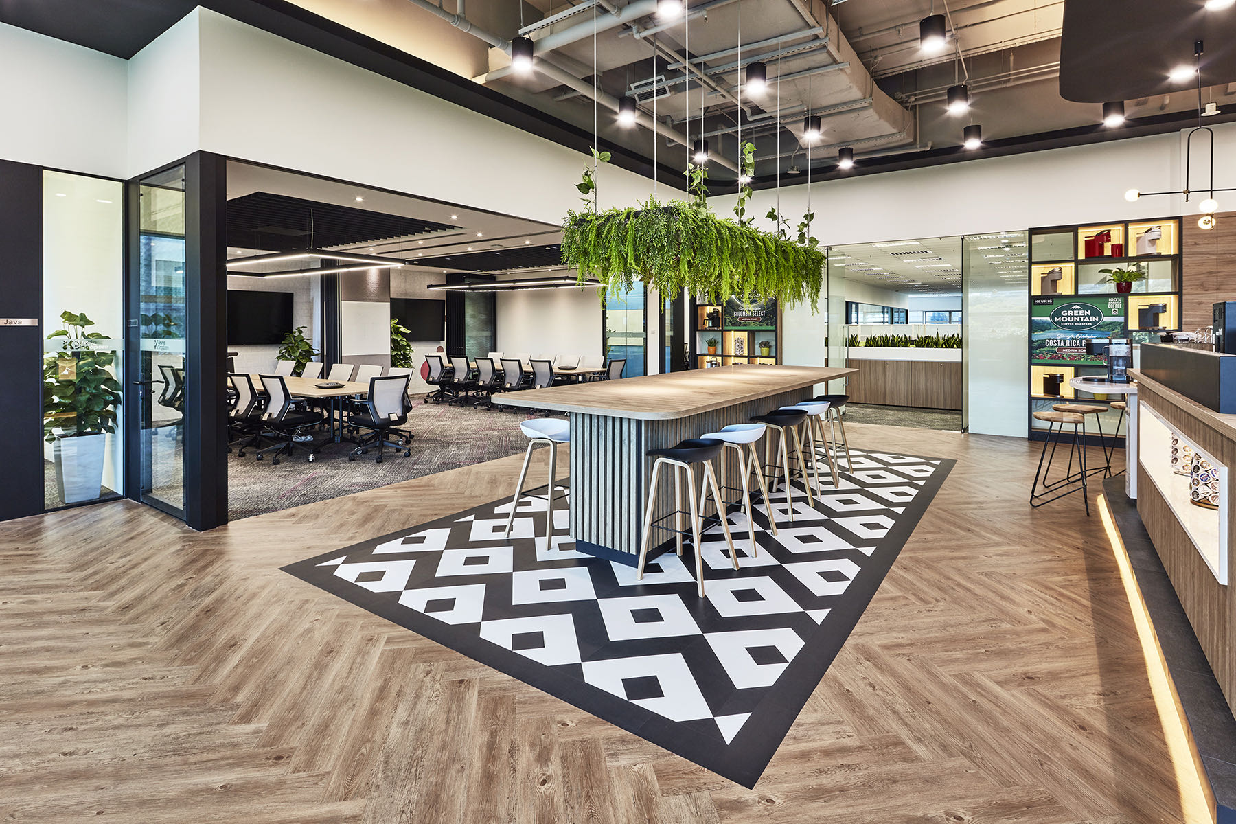 keurig-singapore-office-6