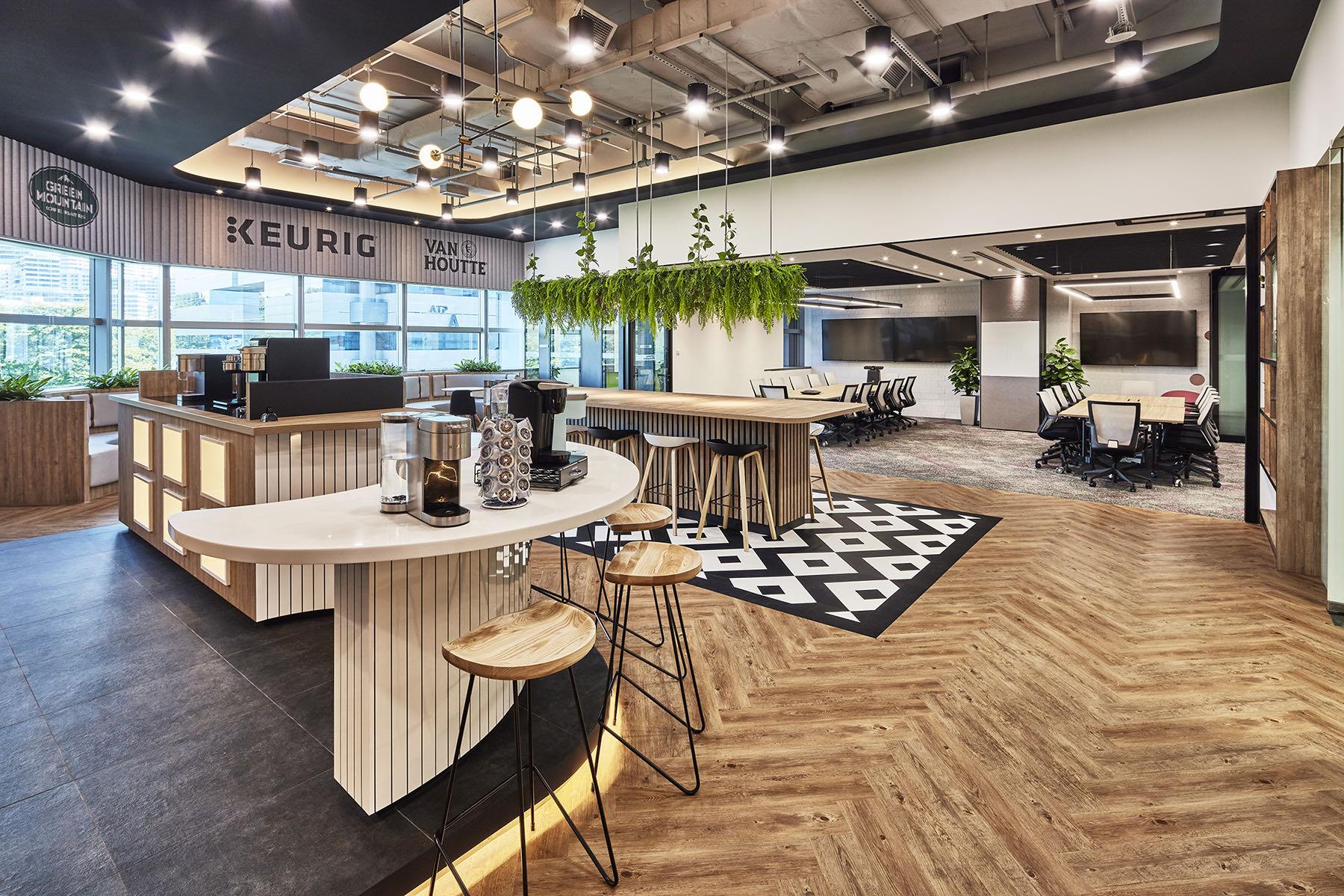 keurig-singapore-office-7