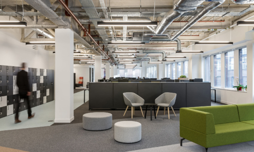 kuoni-london-office-1
