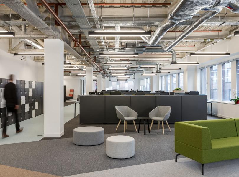 kuoni-london-office-1