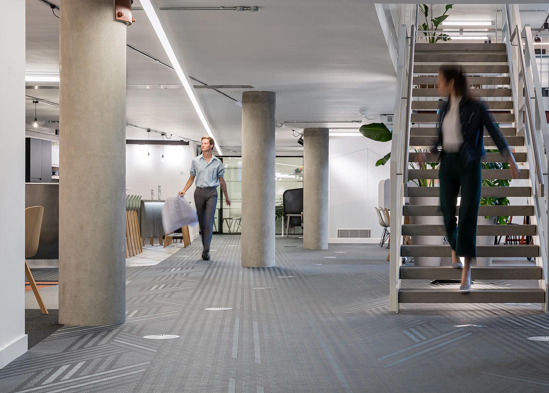 oktra-london-office-1