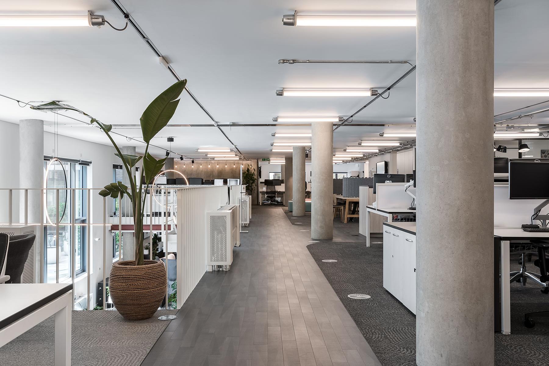 oktra-london-office-10