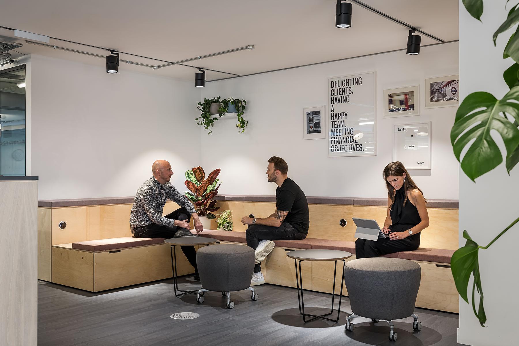 oktra-london-office-11