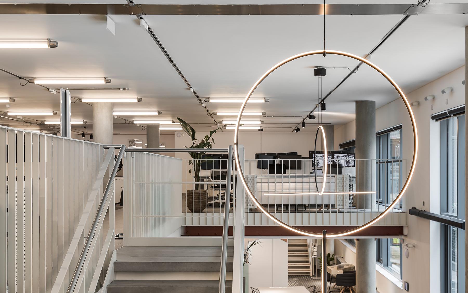 oktra-london-office-12