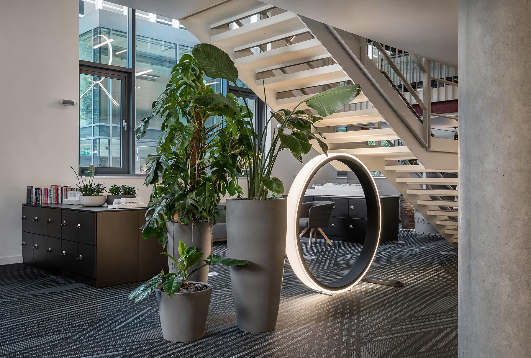 oktra-london-office-2