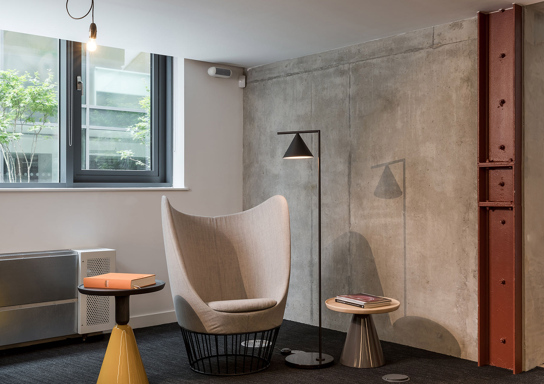 oktra-london-office-3
