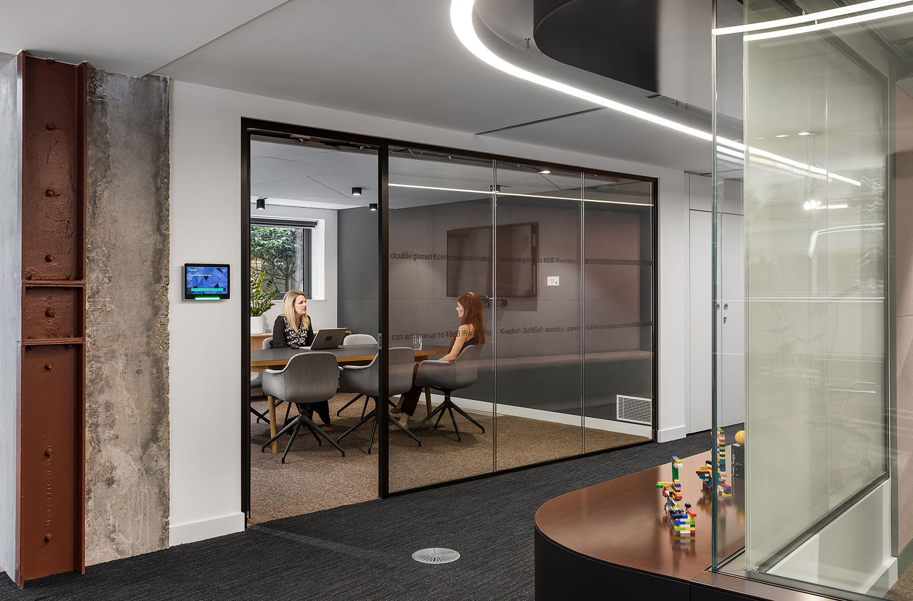 oktra-london-office-4