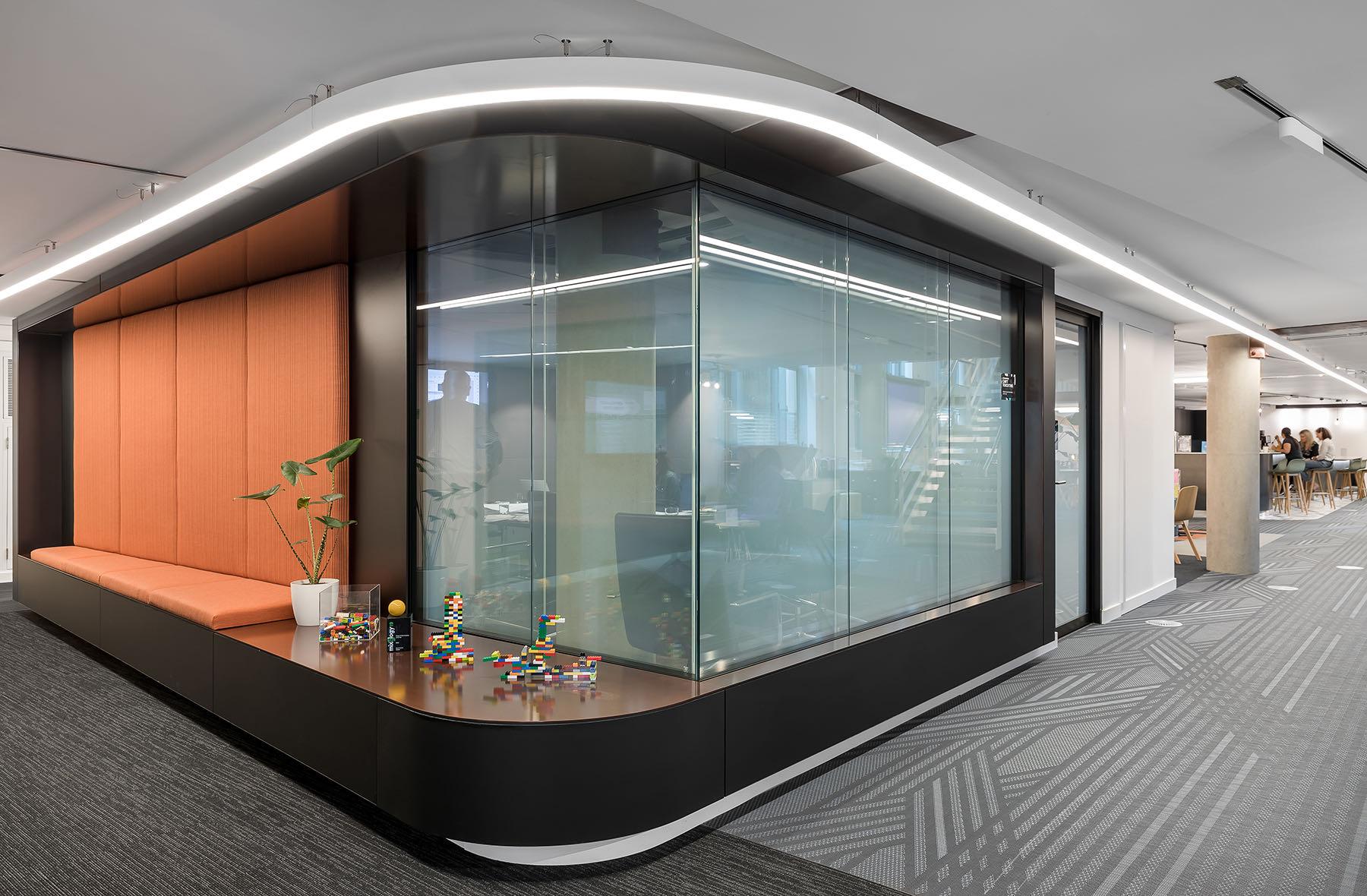 oktra-london-office-5
