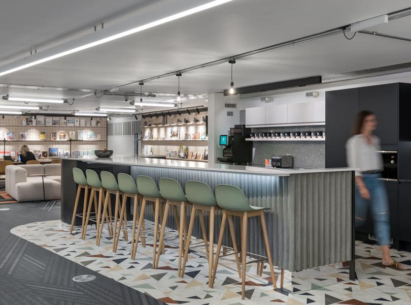 oktra-london-office-8