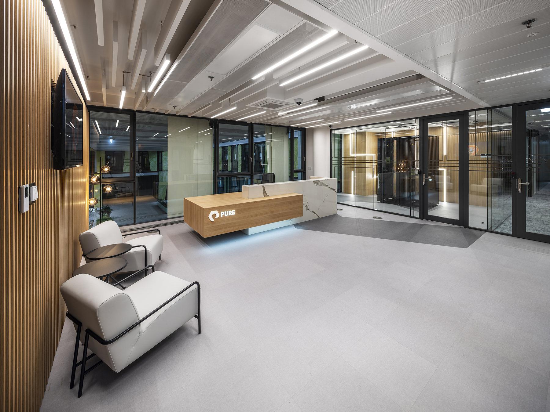 pure-storage-office-prague-11