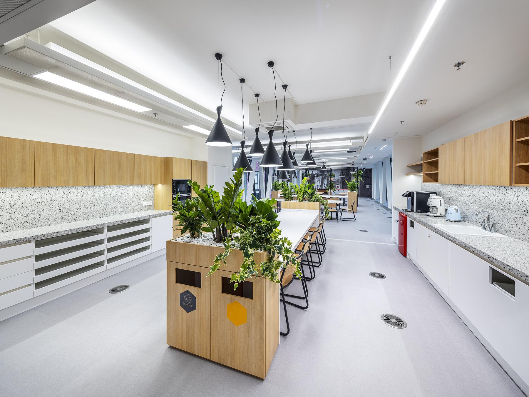 pure-storage-office-prague-12