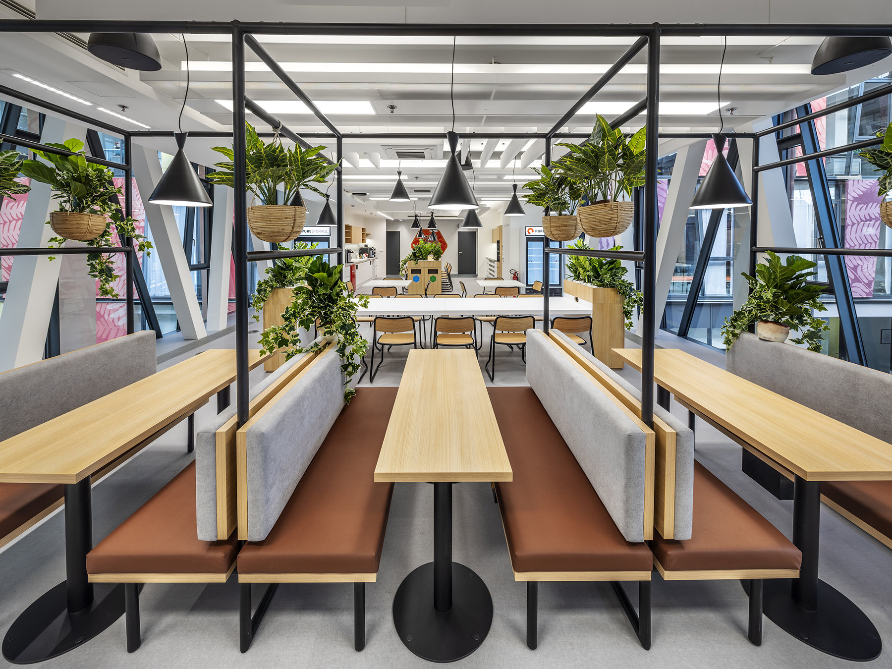 pure-storage-office-prague-15